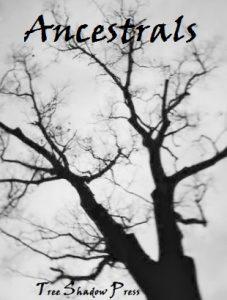 Ancestrals-TreeLogo-med (2)
